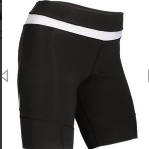 Women's Cannondale Virago Bike Shorts